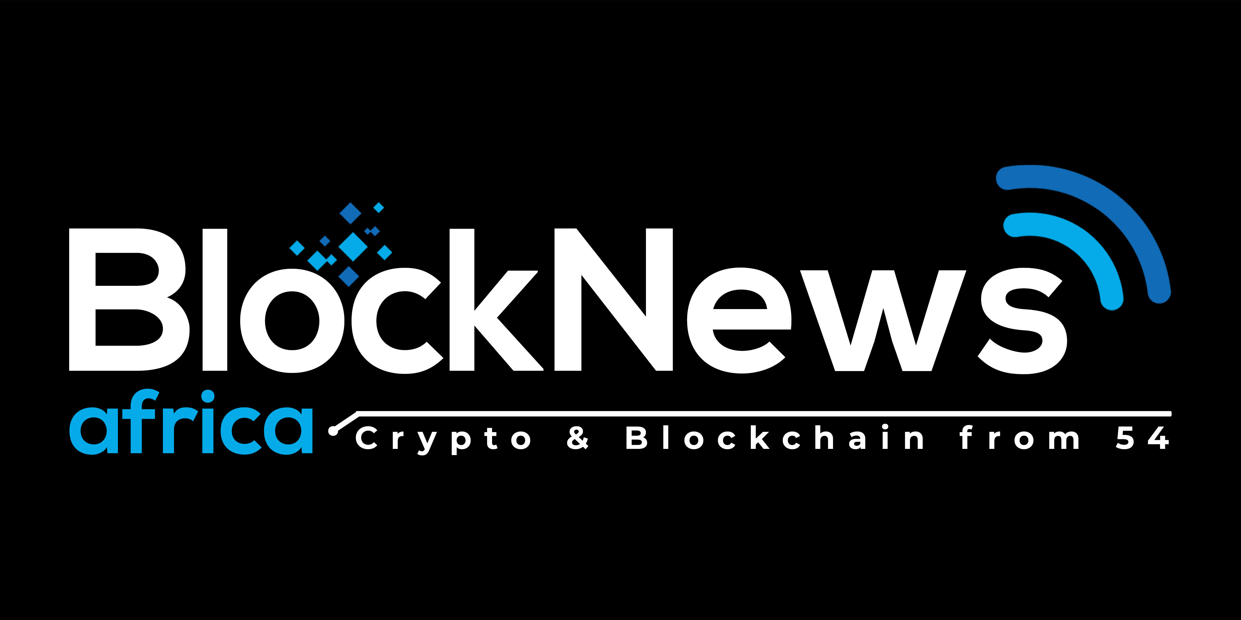 blocknewsafrica-logo-on-black-background
