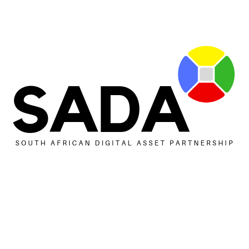 sada-logo-blockchain-vc-firm-from-south-africa