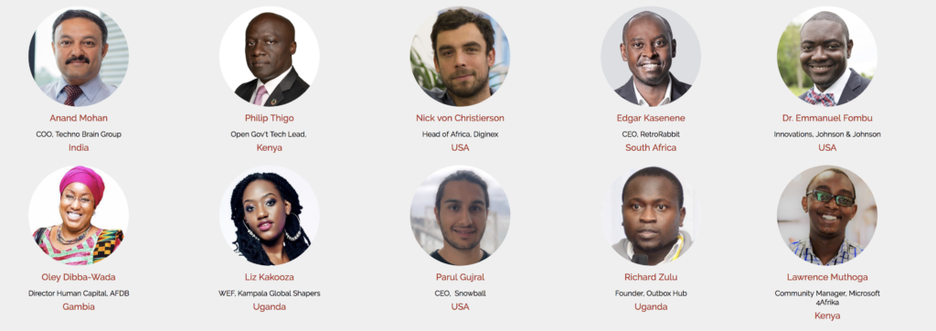 africa-blockchain-conference-2019-uganda-speaker-list