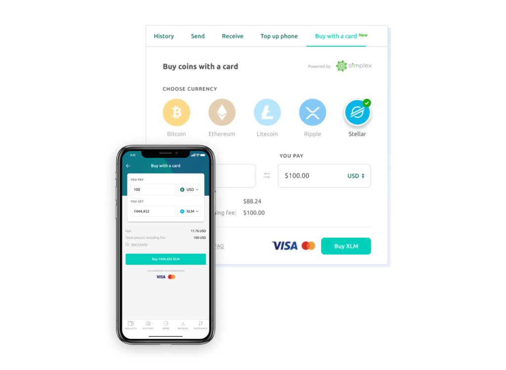 freewallet-bitcoin-wallet-buy-coins-with-a-card