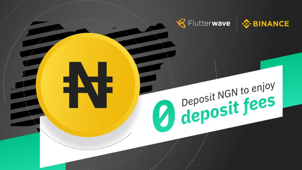 binance-add-nigerian-naira-ngn-deposits-trading-pairs-use-binance-in-nigeria