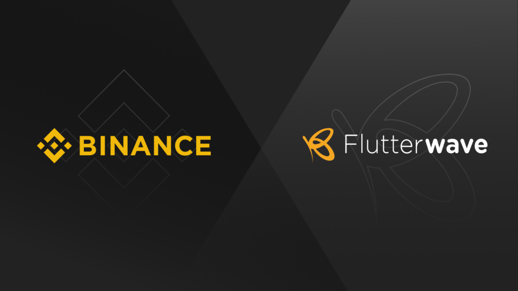binance-flutterwave-naira-ngn-deposits