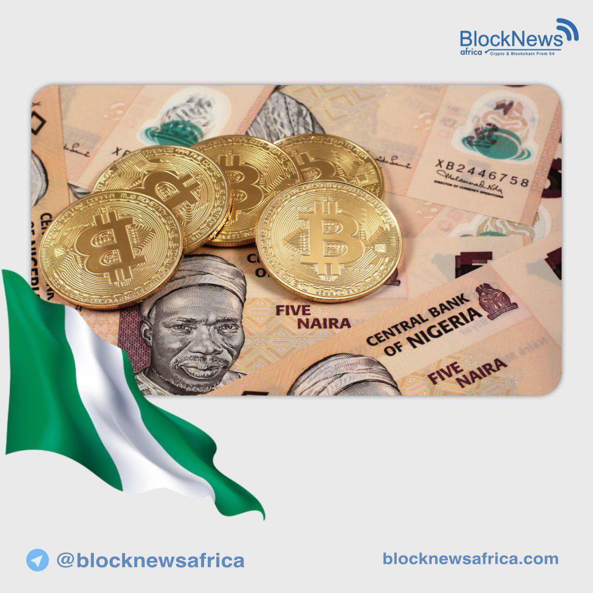 buy-bitcoin-in-nigeria-guide-buy-bitcoin-with-naira-ngn-flutterwave-bank-tranfer-card