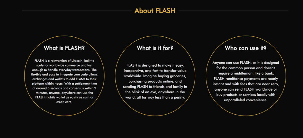flashcoin-feature-lisit-website-flash-crypto