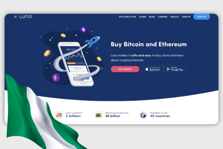 luno-in-nigeria-eth/ngn-btc/ngn