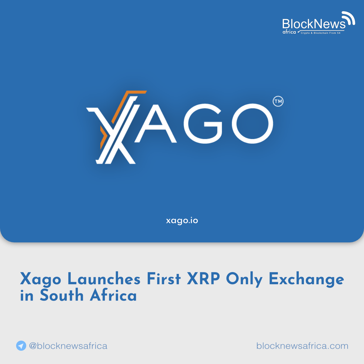 xago-first-xrp-exchange-in-south-africa