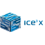 Ice3x-south-africa-cryptocurrency-logo