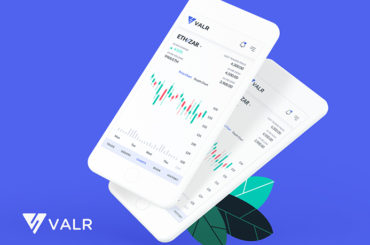 VALR-review-guide-2020