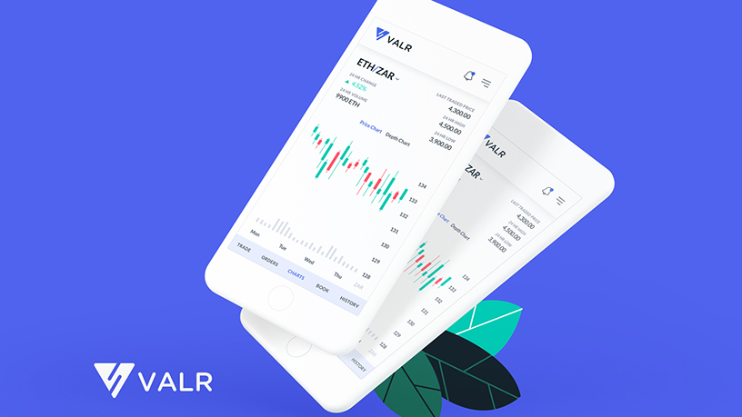 South African Exchange VALR Raises Funds For Expansion