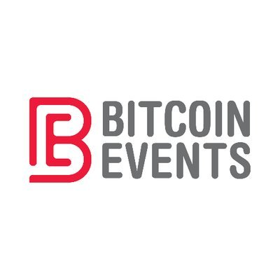bitcoin-event-south-africa