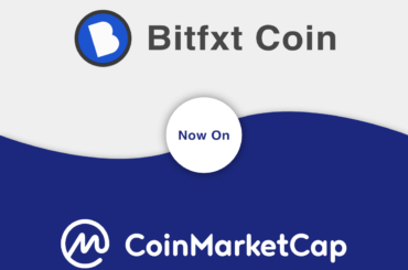 bitfxt-added-to-coinmarketcap