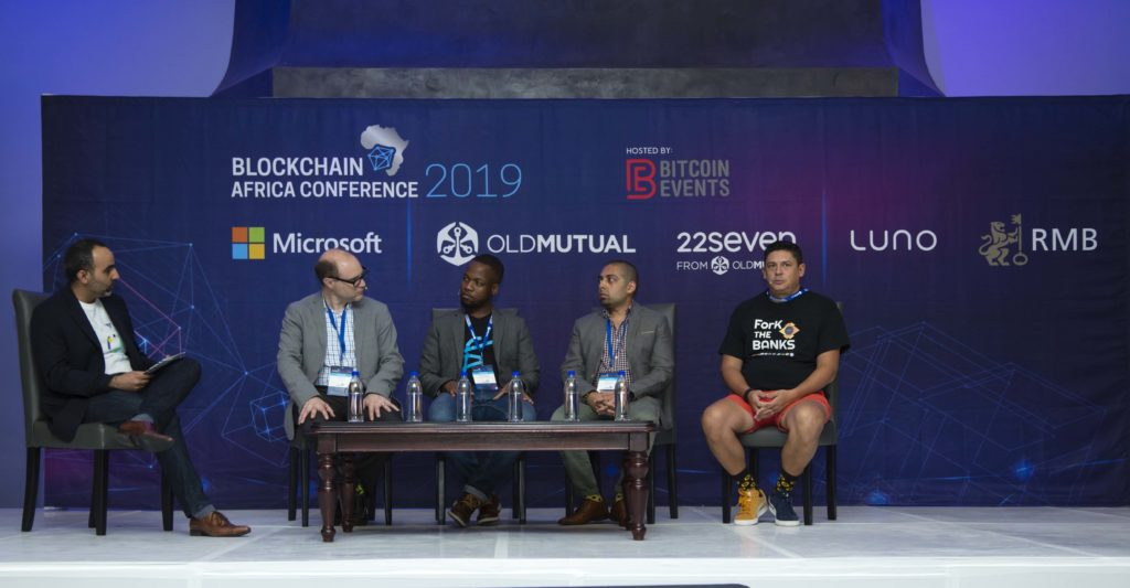 blockchain-and-ai-africa-conference-2019-image