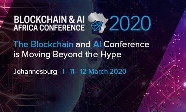 blockchain-and-ai-africa-conference-2020-newsletter-header-13Nov