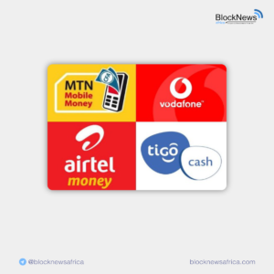 buy-bitcoin-in-ghana-with-mobile-money-operators