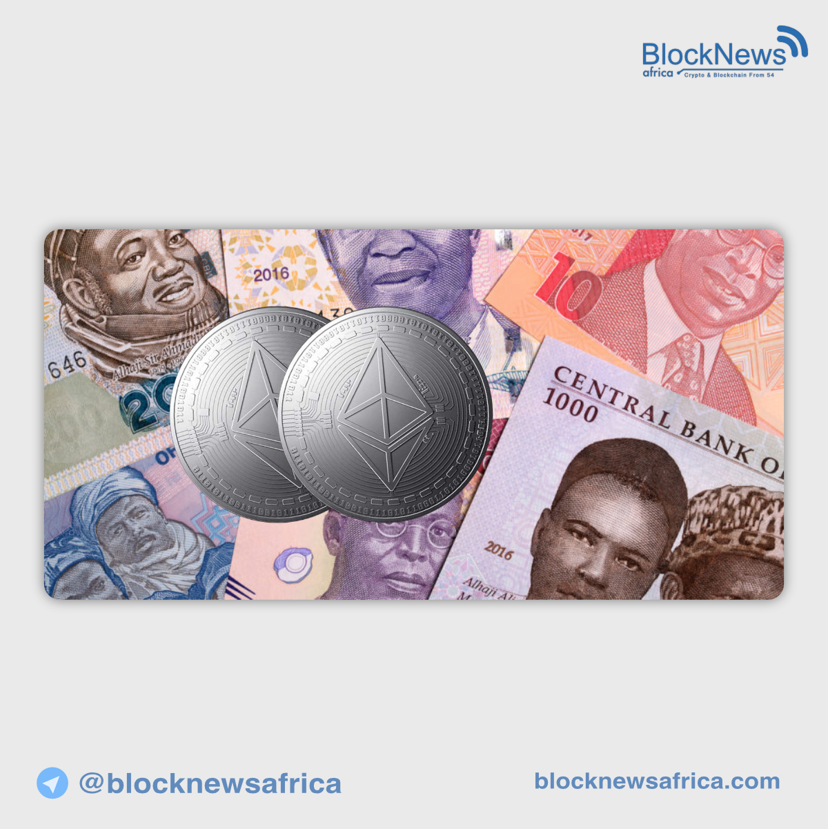 how to register bitcoin account in south africa 2020