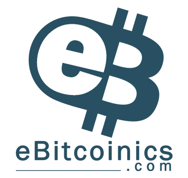 ebitcoinics-logo-buy-bitcoin-in-Ghana-with-mobile-money-bank-transfer