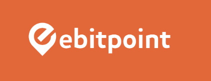 ebitpoint-logo-buy-bitcoin-in-Ghana-with-mobile-money