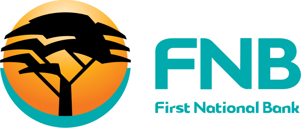 first-national-bank-firstrand-bank-south-africa-fnb