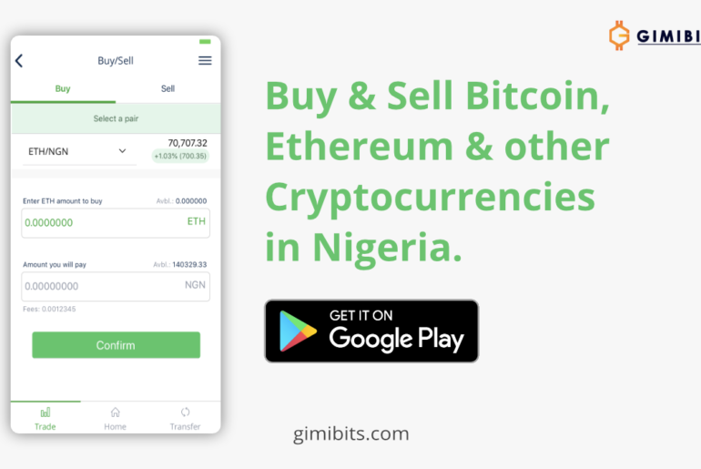 gimibits-nigerian-cryptocurrency-bitcoin-brokage-application