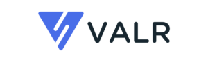 valr-south-african-crypto-exchange-bittrex