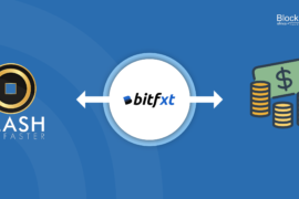 bitfxt-staking-flash-wallet-addition