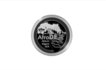 afrodex-new-decentralized-exchange-africa