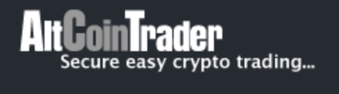 altcointrader-buy-bitcoin-in-south-africa-exchange