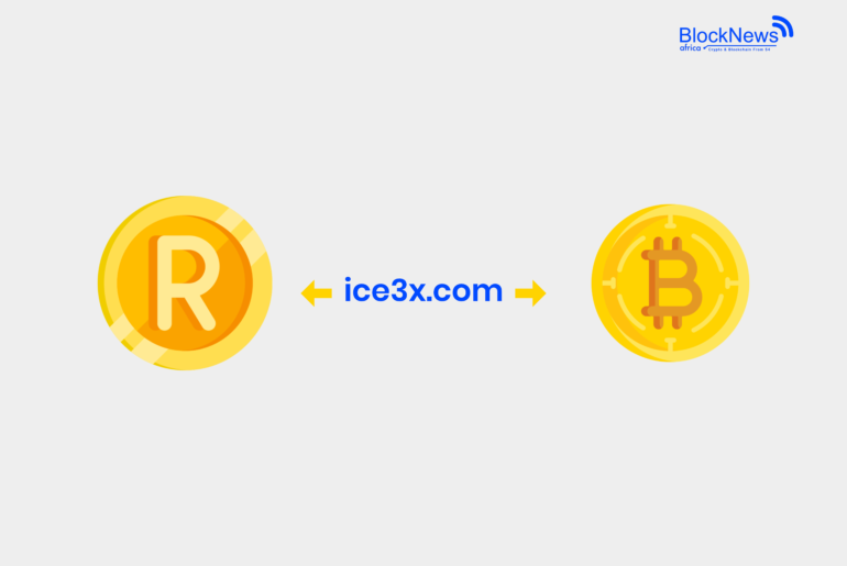 buy-bitcoin-in-south-africa-on-ice3x