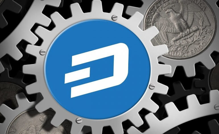 dash-cryptocurrency-privacy-speed
