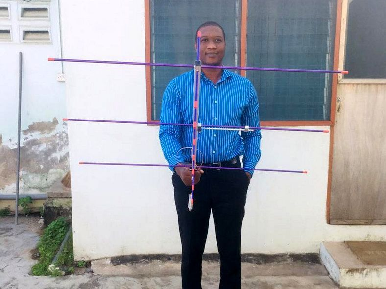 kwame-asante-builds-antena-to-recieve-bitcoin-from-eric-finman