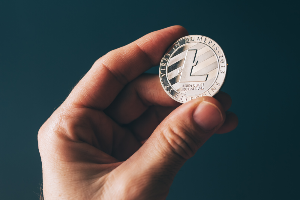 Best Litecoin Wallets Of All Time