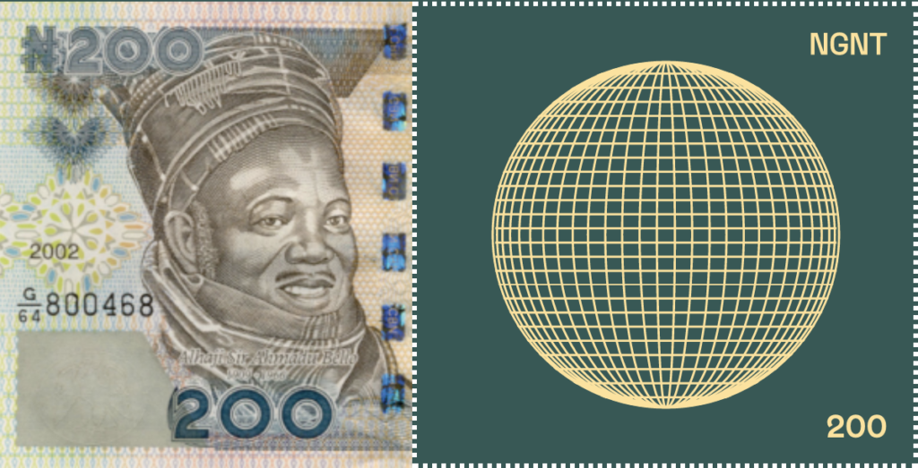 ngn-nigeria-stablecoin