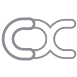 chainex-digital-assets-exchange-south-africa-all-balck-logo.png