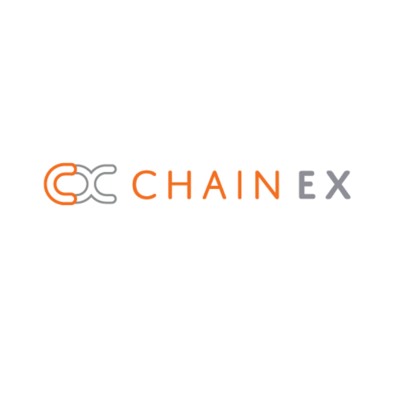 ChainEx Exchange Review and Guide