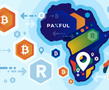 paxful-in-africa-bitcoin-P2P