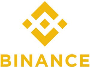 binance-buy-litecoin-buy-bitcoin-buy-crypto-logo