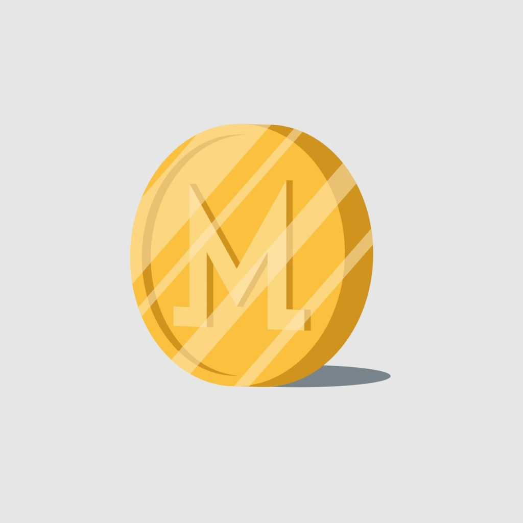Top Monero Faucets – Earn Monero (XMR) For Free
