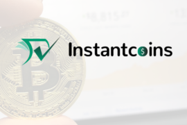 instacoins-review-blocknewsafrica