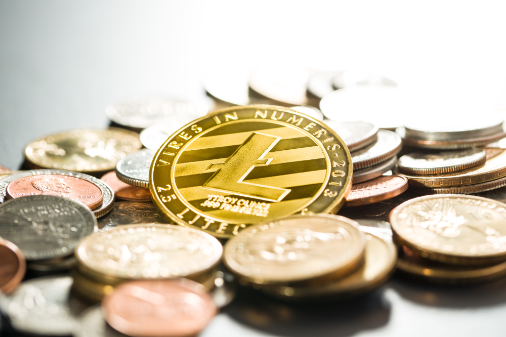 Best Ways To Buy Litecoin – 2020 Ultimate Guide