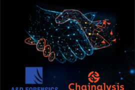 A&D-forensics-partners-with-chainalysis