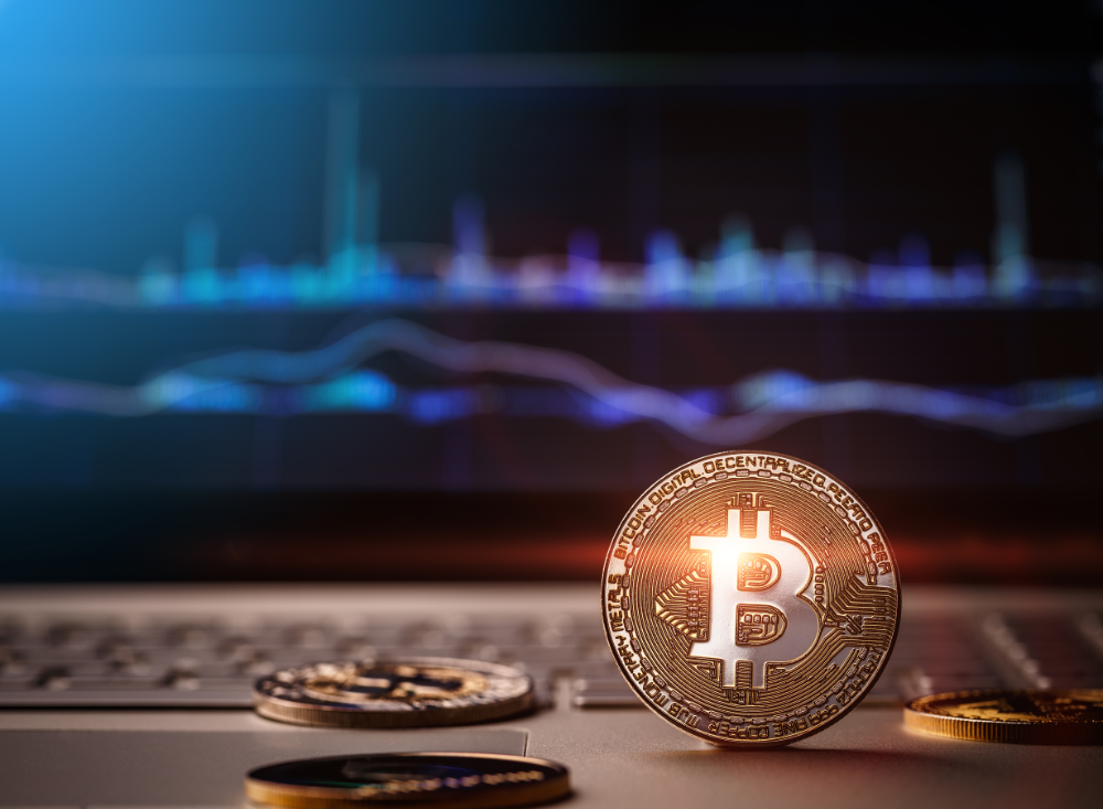 Nigerian Exchange BuyCoins Africa Records Over 2x of Highest Trading Volume In May