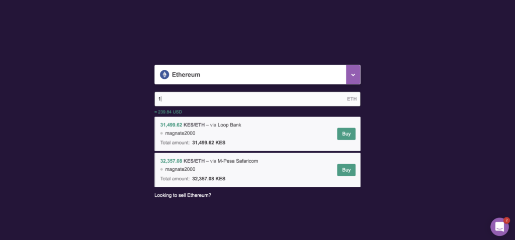 how-to-buy-ethereum-in-kenya-on-remitano