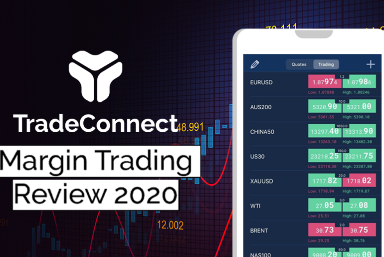 review-tradeconnect-margin-trading-platform