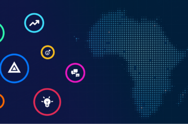 beam-africa-community-update