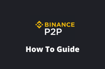 binance-P2P-in-Nigeria-how-to-guide