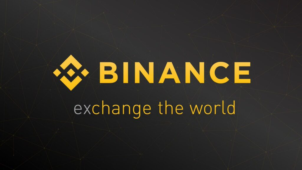Binance Launches Direct Ugandan Shilling (UGX) Deposits