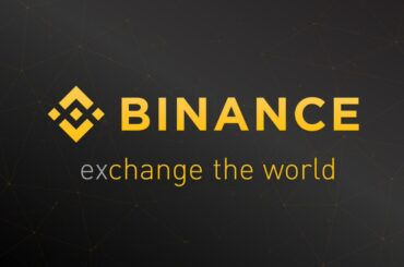 binance-exchange-the-world