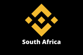 binance-in-south-africa-review