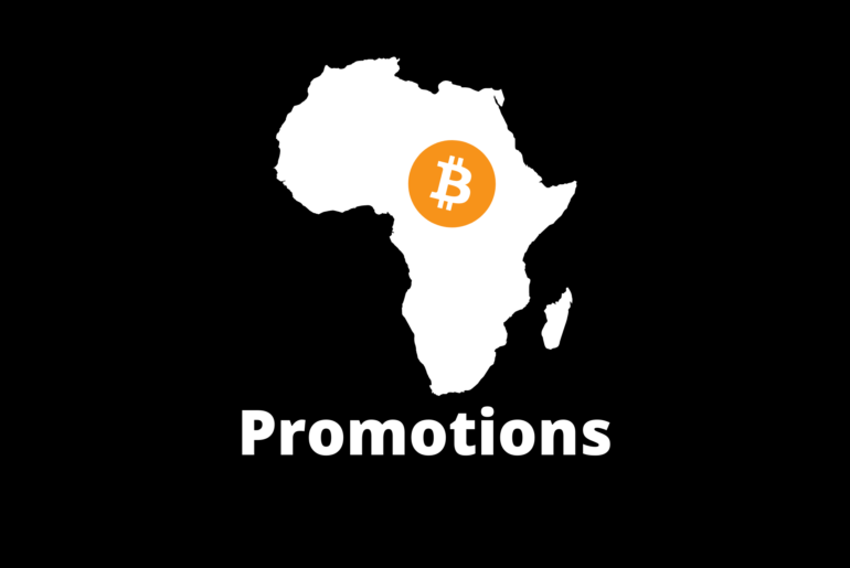 bitcoin-promos-in-africa