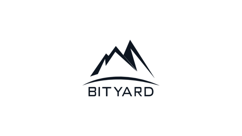 Bityard Review 2020: Cryptocurrency Contracts Exchange